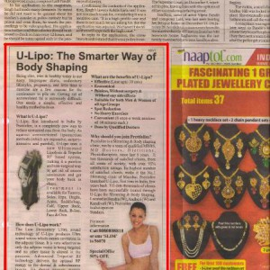 Prettislim-Clinic-Article-in-Mumbai-Mirror-News-Paper