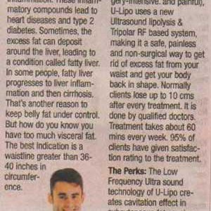 Prettislim-Clinic-Article-in-Bombay-Times