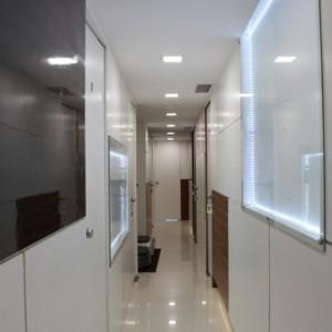 360-Degree-View-Of-Prettislim-Clinic