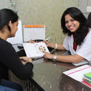Qualified-Health-Professionals-Team-Of-Prettislim-Clinic