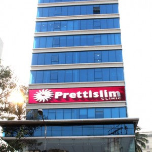 Prettislim-Clinic-At-Bandra