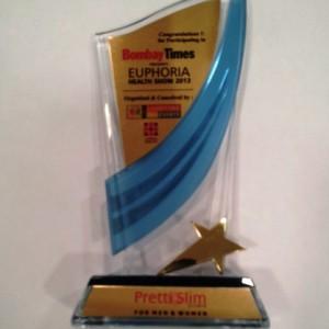 Prettislim-Clinic-Participated-In-Euphoria-Health-Show-At-Inorbit-mall-Malad-by-BT
