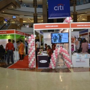 Prettislim-Clinic-Participated-In-Euphoria-Health-Show-At-Inorbit-mall-Malad-by-BT