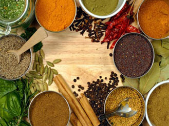 Spice-Up-Your-Diet-&-Reap-The-Health-Benefits-Of-Kerala-Spices