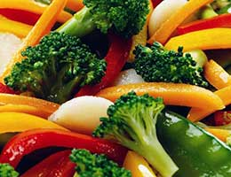 Healthy U-Lipo Recipes