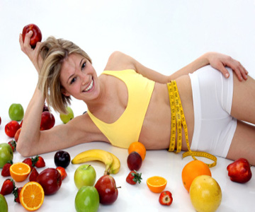 Benefits Of Healthy Lifestyle