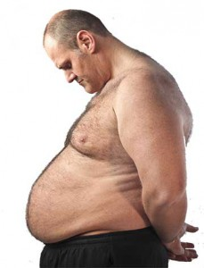 Tummy-Fat-Reduction