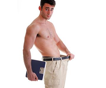 Belly-Fat-Reduction-Prettislim-Clinic