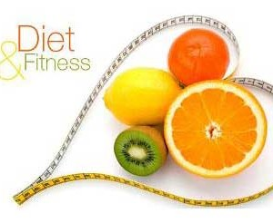 Diet Plan Benefits