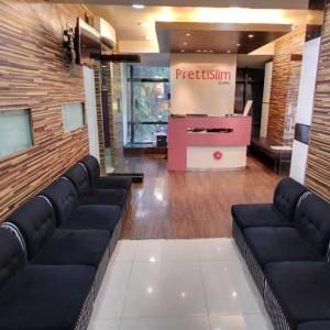 Kandivali Clinic Main Entrance2