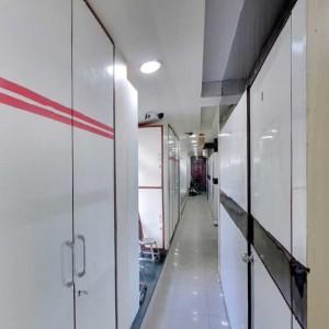 Kandivali Clinic Passage 4