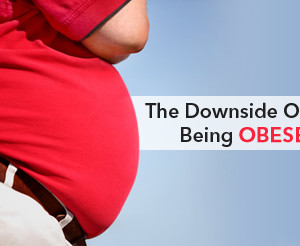 The-Downside-of-Being-Obese