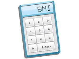 Check BMI
