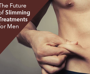 Gynecomastia Treatment Mumbai