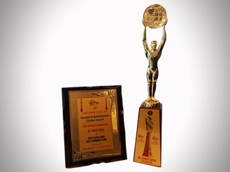 Best Slimming Clinic in Mumbai