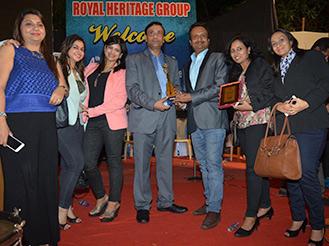 Best Slimming Clinic Mumbai