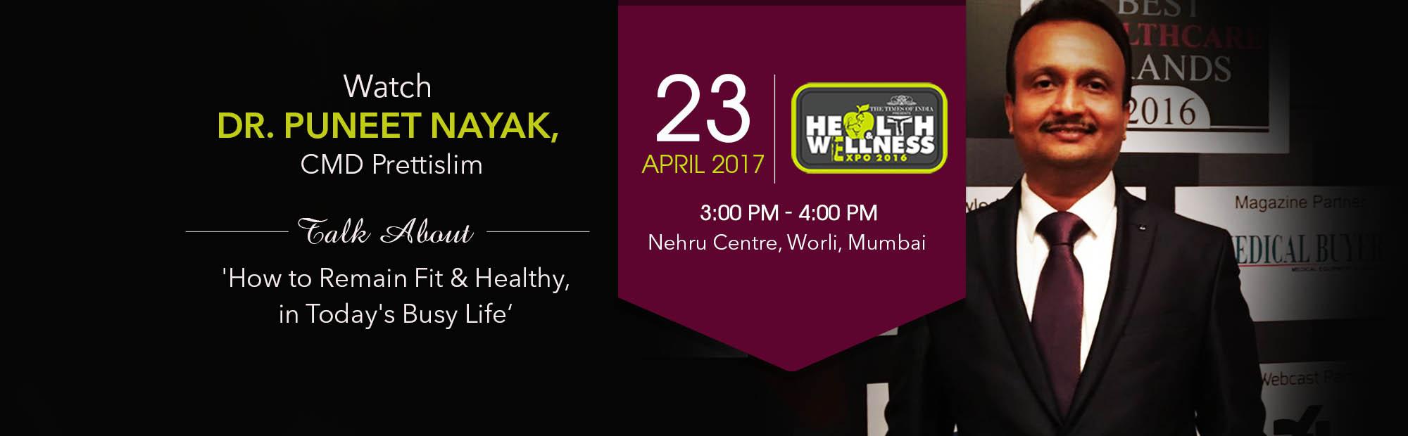 Health-Wellness-Expo