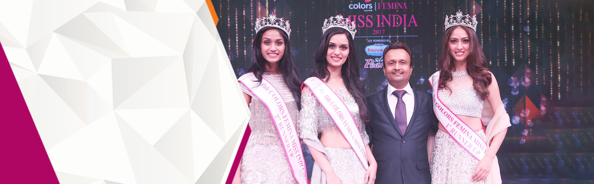 Femina-Miss-India-winners