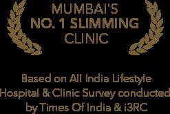 Best Slimming Center | Weight Loss Clinic Mumbai | Prettislim