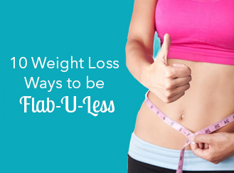 Weight Loss Tips And Diet Plan