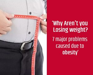 Weight Loss Tips For Obesity